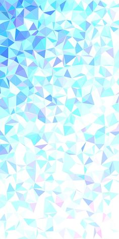 "Buy the royalty-free Stock vector ""Light blue irregular triangle mosaic vector background design"" online ✓ All rights included ✓ High resolution vector . Backgrounds Free, Abstract Backgrounds, Colorful Backgrounds, Triangle Background, Vector Background, Vector Design, Graphic Design, Certificate Templates, Beautiful Patterns"