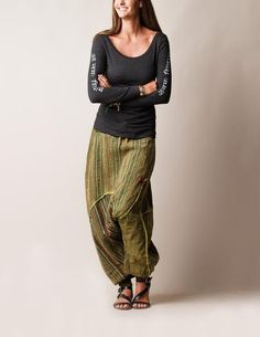 14 Best #SivanaWishes images | Boho fashion, Tie dye tops