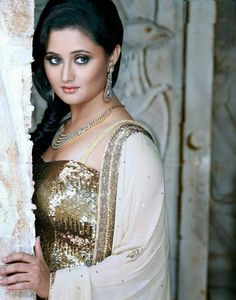 Lord Krishna Images, Sequin Skirt, Sequins, Actresses, Indian, Wedding Dresses, Skirts, Beauty, Fashion