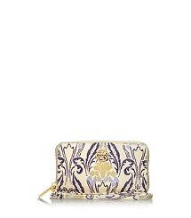 Tablet Cases, Phone Cases & Phone Wristlets : Tech Accessories | TORY BURCH