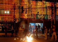 Festivals in Nepal, Nepal Tradition & Rituals, Culture of Nepal ...