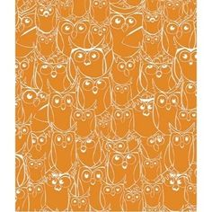 Don't be Scaredy-cat! Shop Halloween Sales #Halloween #handmade #etsy #fabric #quilting #sales