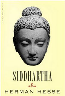 Buddhist Wisdom, Buddhist Teachings, Hermann Hesse, Buddha Painting, Oil Painting On Canvas, Image Zen, Heart Sutra, Mahayana Buddhism, Human Sculpture