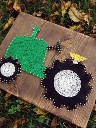 Image result for Free Printable String Art Patterns | String Art
