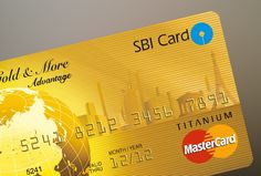 TOP 5 SBI CREDIT/DEBIT CARD OFFERS AVAILABLE THIS MONTH: AUGUST, 2017
