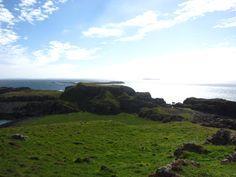 Isle of Gometra Scotland, Adventure, Mountains, Water, Travel, Outdoor, Gripe Water, Outdoors, Viajes