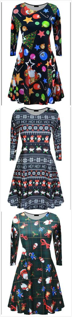 Christmas In July Outfits Australia.35 Best Christmas In July Party Ideas Images Xmas