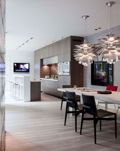 The Glass House by Essentials Interieur (9)