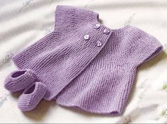 Receitas de tricô traduzidas para Português (do Brasil) pra quem gosta de tricotar mas não consegue traduzir Inglês e Francês.