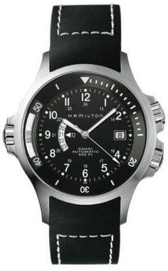 @hamiltonwfan  Watch Khaki Navy GMT #bezel-fixed #bracelet-strap-rubber #brand-hamilton #case-material-steel #case-width-42mm #date-yes #delivery-timescale-7-10-days #dial-colour-black #gender-mens #gmt-yes #luxury #movement-automatic #official-stockist-for-hamilton-watches #packaging-hamilton-watch-packaging #restock #subcat-hamilton-gmt #subcat-khaki-navy #supplier-model-no-h77615333 #warranty-hamilton-official-2-year-guarantee #water-resistant-200m