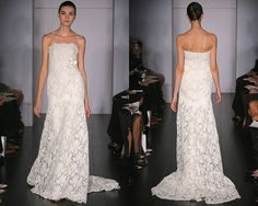 Emerson - Amsale Wedding Dresses, Amsale Wedding Gowns - http://herbigday.net/emerson-amsale-wedding-dresses-amsale-wedding-gowns/ ()