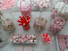 .: Barras de dulces, postres y snacks