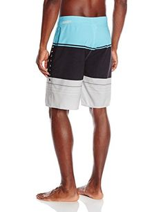 Rip Curl Mens Mirage MF Driven Boardshort Blue 36 -- Locate the offer simply by clicking the VISIT button