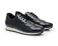 Wide choice of italian designer mens shoes from Italy at affordable price.  Hogan| B-Dress - H221. ...