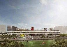 tooook图格网—快速搜索建筑景观案例