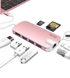 QacQoc Official Website  #macbook #macbookpro  #iPhone #apple