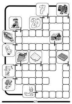 Activity Sheets, Grade 1, Special Education, Projects To Try, Language, Printables, Teacher, Activities, Writing