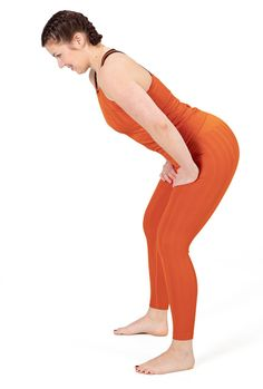 Personal Trainer, Health Fitness, Sporty, Yoga, Beauty, Workouts, Pajama Pants, Pajamas, Style