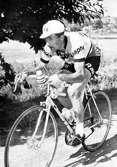 Tom Simpson 1959