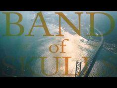 Band of Skulls - Cold Fame - YouTube