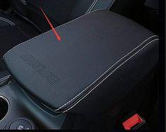JessicaAlba Armrest Storage Organizer Center Console Tray Divider for Tesla Model 3 2017 2018 2019
