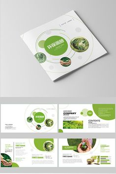 Simple and natural environmental education book designpikbesttemplates, Magazine MagazineDesigncover MagazineDesigngraphics MagazineDesigninspiration MagazineDesignlayouts MagazineDesignspread 737745982692198229 Graphic Design Magazine, Graphic Design Brochure, Food Graphic Design, Magazine Layout Design, Brochure Layout, Brochure Template, Presentation Design Template, Presentation Layout, Page Layout Design