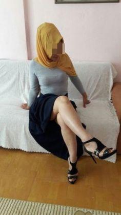 Kumluca Escort Pınar