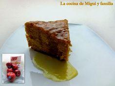 http://lacocinademiguiyfamilia.blogspot.com.es/2014/04/bizcocho-de-manzana-y-caramelo.html#links