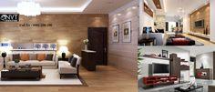 Famous Interior Design in Bangalore.http://goo.gl/u8F2t9