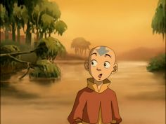 Anime Screencap and Image For Avatar: The Last Airbender Book 1 Avatar Theme, Team Avatar, Make Your Own Avatar, Atla Memes, Avatar Picture, The Last Avatar, Korra Avatar, Photo Wall Collage, Avatar The Last Airbender