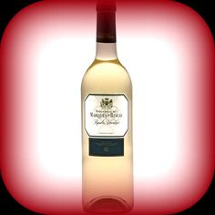 Vino Blanco Verdejo Marqués de Riscal, D.O. Rueda - Tu Buen Gourmet