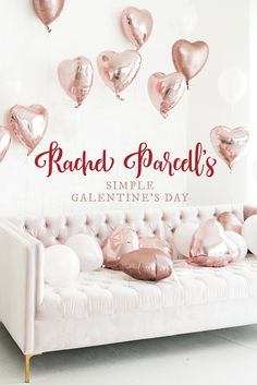 galentines-partei/ - The world's most private search engine Jewelry Party, Red Roses, Party Favors, Balloons, Latest Issue, Magazine, Inspiration, Simple, Day