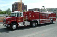 Image detail for -File:Fire truck Arlington.jpg - Wikimedia Commons