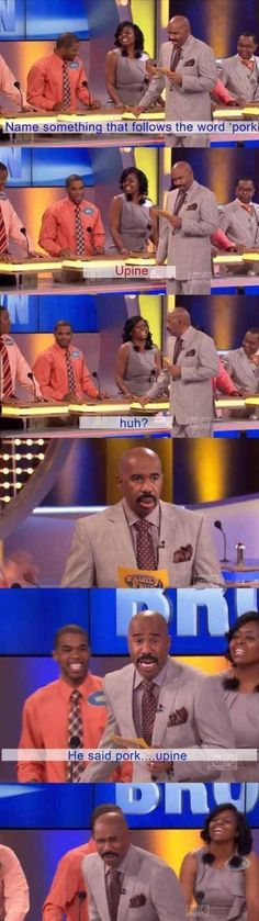 """I love finding these gems.  His facial expressions are priceless!!!!  = REAL TRUE. 