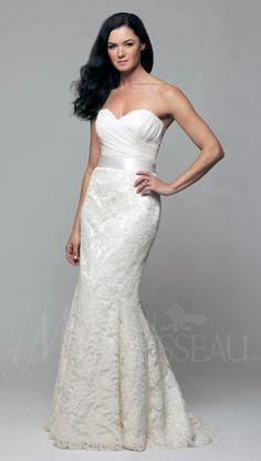 My dress!!!  sky
