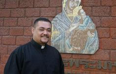 Year of Faith vivified parishes in American Samoa, priest reports