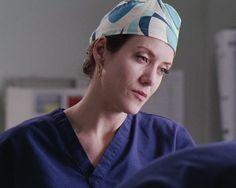 Twitter Grey's Anatomy Doctors, Greys Anatomy, Running, Twitter, Lady, Keep Running, Grey's Anatomy, Why I Run