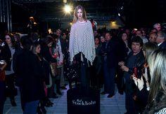 STIL STOKOLM/ARTEFACTO23 Dresses, Fashion, Vestidos, Moda, Fashion Styles, The Dress, Fasion, Dress, Gowns