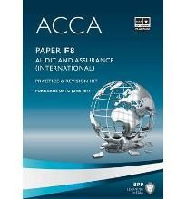 28 Best ACCA images | Accounting books, Accounting, Textbook