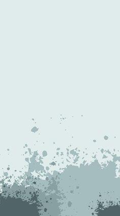 灰色背景图片 Textured Background, Wallpaper Backgrounds, Tech, China, World, Green, Wallpapers, The World, Technology