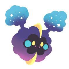 Where Eledora posts cute little stuff /*w*/