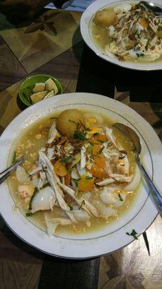 Fooddd Food N, Food And Drink, Snap Food, Indonesian Food, Food Photo, Bon Appetit, Street Food, Food Pictures, I Foods