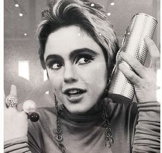 Edie Parker is a collection of acrylic clutch handbags and designer clutches, founded and designed by Brett Heyman. Shop our custom clutches online. Andy Warhol, Edie Sedgwick, Like A Rolling Stone, Elizabeth Montgomery, Make Me Up, Retro Aesthetic, The Girl Who, Bombshells, American Actress