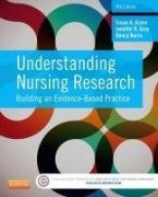 Test bank for understanding nursing research building an evidence based practice edition by grove gray and burns 1455770604 9781455770601 Jennifer R. Gray Nancy Burns Susan K. Translational Research, Research Question, Research Studies, Nursing Research Topics, Evidence Based Nursing, Kindle, Lpn Programs, Nursing Programs, Medical Surgical Nursing