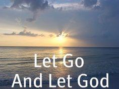 Spiritual Inspirational Quotes About Life   Inspirational Christian quotes on Christianity and God.