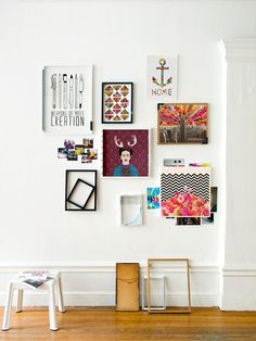 Bianca Green art prints
