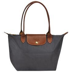 Sac shopping S - Le Pliage - Sacs - Longchamp - Fusil - Longchamp France