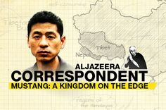 Al Jazeera's Steve Chao follows the struggle of the Tibetan people to preserve an ancient culture. Unbelievable documentary.