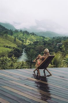 Planning a trip to Central America? Here are 10 MUST visit Central America destinations that you won't believe exist! Cool Places To Visit, Places To Travel, Places To Go, Casa Steampunk, Countries In Central America, Rio, Honeymoon Destinations, Holiday Travel, Adventure Is Out There