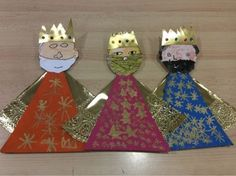 Religious Christmas Cards, Christmas Art, Christmas Projects, Jesus Crafts, Bible Crafts, Sunday School Projects, January Crafts, Christ The King, Bible Activities